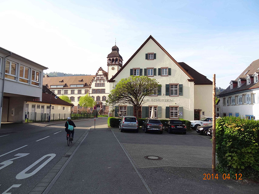 KO_Torpedo-2014.04.11-bis-13-Freiburg-(26)
