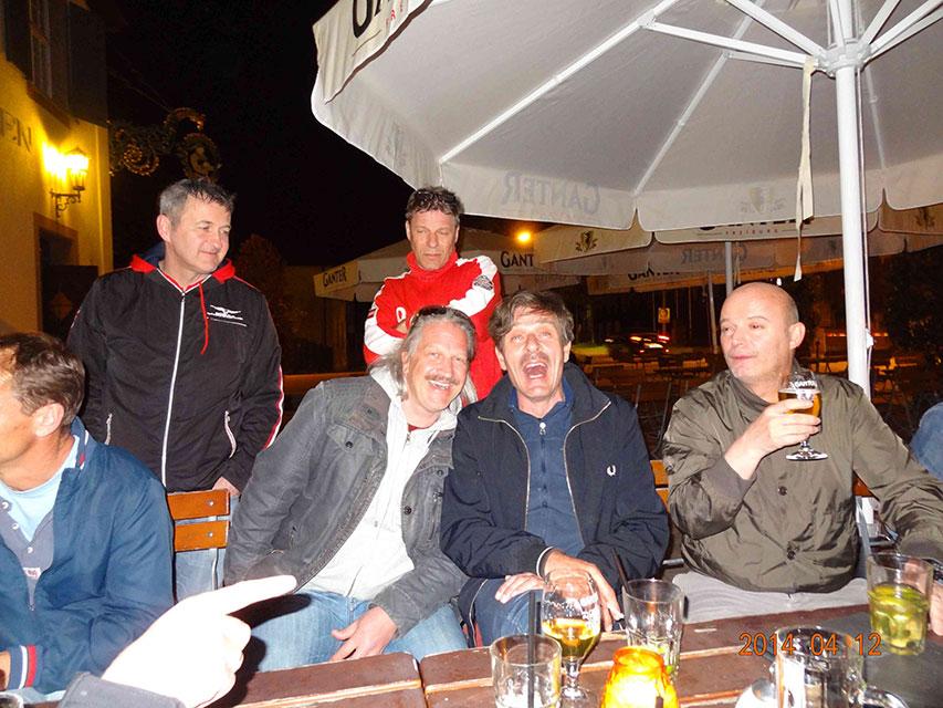 KO_Torpedo-2014.04.11-bis-13-Freiburg-(36)