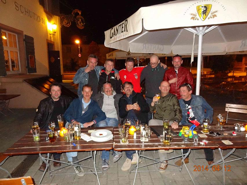 KO_Torpedo-2014.04.11-bis-13-Freiburg-(38)