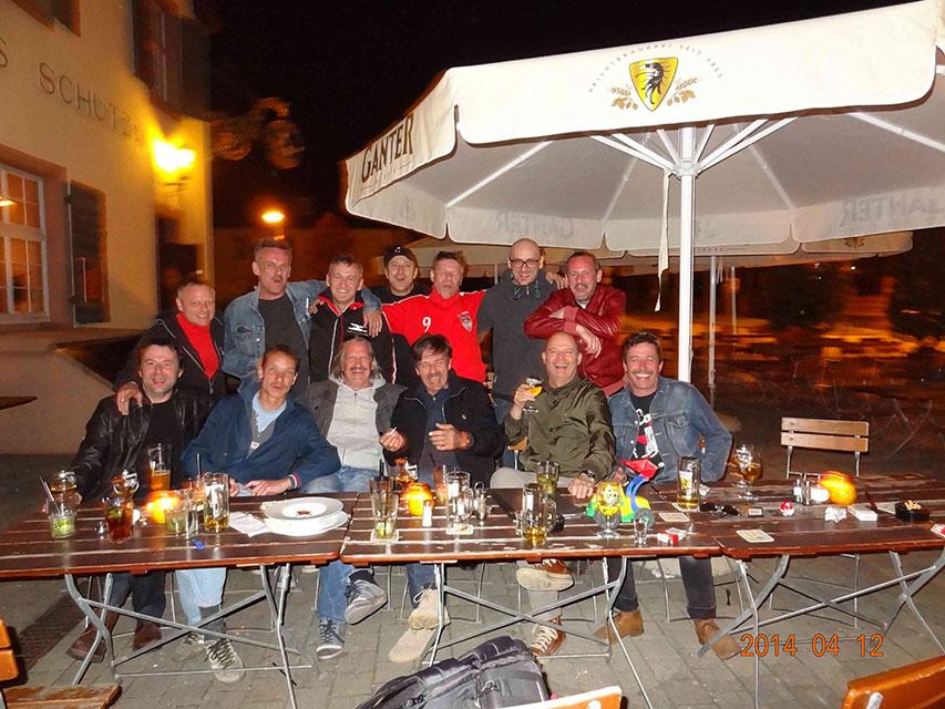 KO_Torpedo-2014.04.11-bis-13-Freiburg-(41)