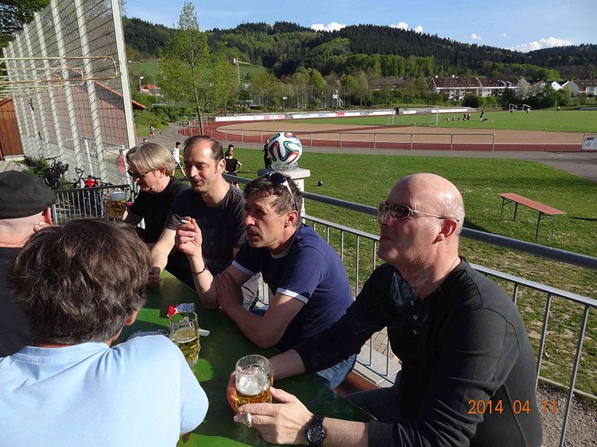 KO_Torpedo-2014.04.11-bis-13-Freiburg-(6)